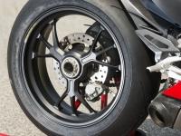 Ducati-Panigale-R-Ruota-Posteriore