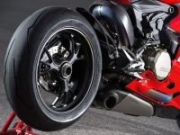 Ducati-Panigale-R-Scarico