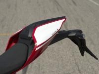 Ducati-Panigale-R-Sella