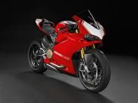 Ducati-Panigale-R-Tre-Quarti-Anteriore-2