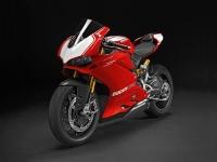 Ducati-Panigale-R-Tre-Quarti-Anteriore