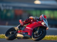 Ducati-Panigale-R-in-Pista-10
