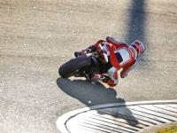 Ducati-Panigale-R-in-Pista-3