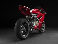 Ducati-Panigale-R-tre-Quarti-Posteriore