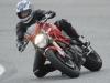 ducati-riding-experience-edizione-2012_001