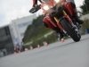 ducati-riding-experience-edizione-2012_002