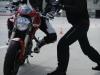 ducati-riding-experience-edizione-2012_004