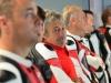 ducati-riding-experience-edizione-2012_005