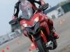 ducati-riding-experience-edizione-2012_006