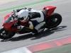 ducati-riding-experience-edizione-2012_007