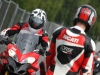 ducati-riding-experience_001