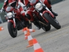 ducati-riding-experience_002