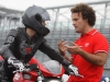 ducati-riding-experience_004