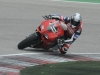 ducati-riding-experience_troy-bayliss-academy