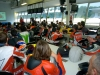 ducati-riding-experience-2014-3