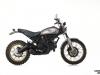 Ducati-Scrambler-Motor-Bike-Expo-2015-02