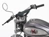 Ducati-Scrambler-Motor-Bike-Expo-2015-03