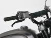 Ducati-Scrambler-Motor-Bike-Expo-2015-05