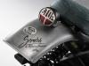 Ducati-Scrambler-Motor-Bike-Expo-2015-06