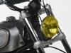 Ducati-Scrambler-Motor-Bike-Expo-2015-07