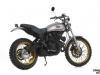Ducati-Scrambler-Motor-Bike-Expo-2015-08
