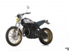 Ducati-Scrambler-Motor-Bike-Expo-2015-11