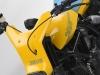 Ducati-Scrambler-Motor-Bike-Expo-2015-12