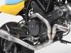 Ducati-Scrambler-Motor-Bike-Expo-2015-15