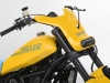 Ducati-Scrambler-Motor-Bike-Expo-2015-16