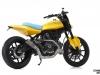 Ducati-Scrambler-Motor-Bike-Expo-2015-17