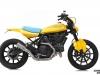 Ducati-Scrambler-Motor-Bike-Expo-2015-18