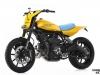 Ducati-Scrambler-Motor-Bike-Expo-2015-21