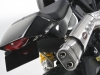 Ducati-Scrambler-Motor-Bike-Expo-2015-22