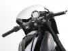 Ducati-Scrambler-Motor-Bike-Expo-2015-23