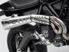 Ducati-Scrambler-Motor-Bike-Expo-2015-24