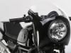 Ducati-Scrambler-Motor-Bike-Expo-2015-25