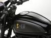 Ducati-Scrambler-Motor-Bike-Expo-2015-26