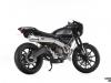 Ducati-Scrambler-Motor-Bike-Expo-2015-27
