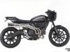 Ducati-Scrambler-Motor-Bike-Expo-2015-28