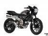Ducati-Scrambler-Motor-Bike-Expo-2015-29