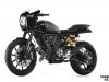 Ducati-Scrambler-Motor-Bike-Expo-2015-30