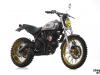 Ducati-Scrambler-Motor-Bike-Expo-2015-32