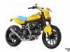 Ducati-Scrambler-Motor-Bike-Expo-2015-33