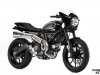 Ducati-Scrambler-Motor-Bike-Expo-2015-34