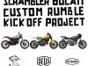 Ducati-Scrambler-Motor-Bike-Expo-2015-35