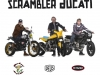 Ducati-Scrambler-Motor-Bike-Expo-2015-36