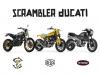 Ducati-Scrambler-Motor-Bike-Expo-2015-37
