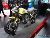 Ducati-Scrambler-Parigi-1