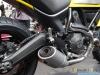 Ducati-Scrambler-Parigi-10