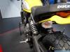 Ducati-Scrambler-Parigi-14